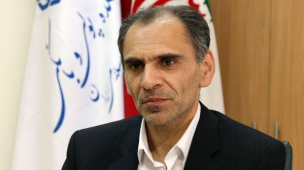 اقتصاد ایران و چالش هایی که تمامی ندارد