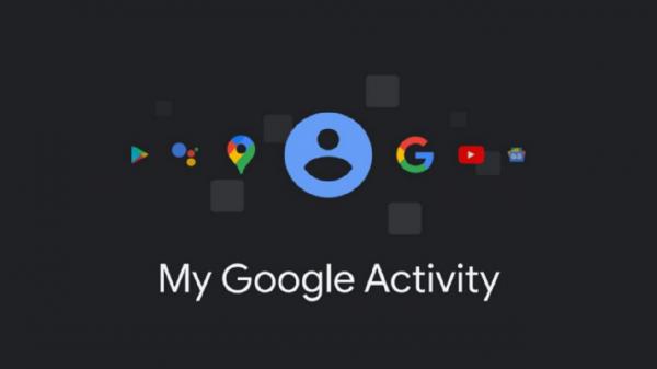 محافظت از سابقه جستجوی گوگل با رمز عبور